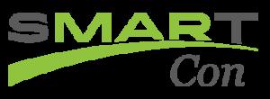 smartcon-1-300x110